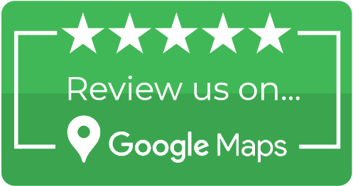 Review-us-on-Google-maps