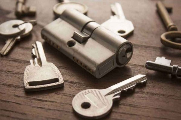 Our-locksmith-services-in-Chandler