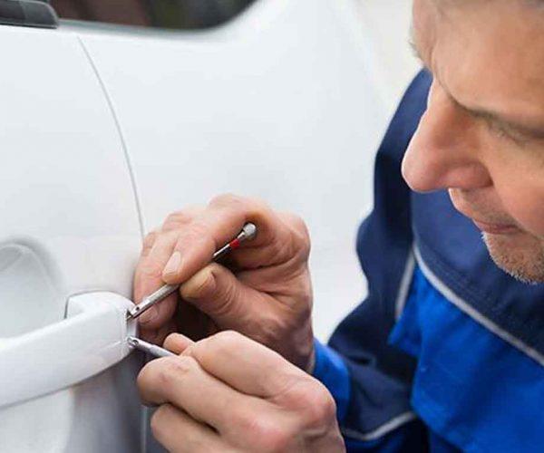 automobile-locksmith-service-Chandler