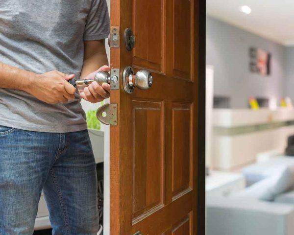 residential-locksmith-service-Chandler