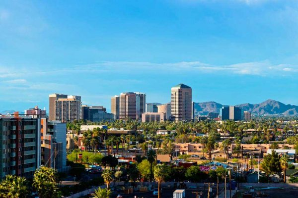 scottsdale-city
